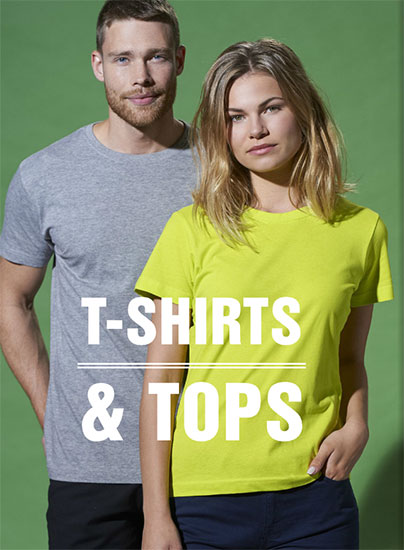 T skjorte Trykk Østfold | bedrifter | gulesider.no