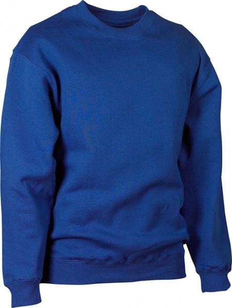 genser med valgfri logotrykk eller brodering