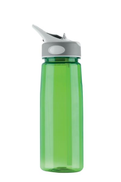 drikkeflasker med egen logo