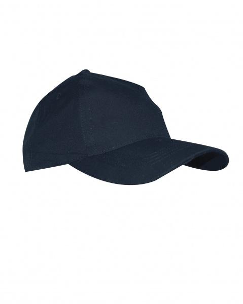 4e09daef0 Caps med trykk mod. Kolding - Alle type varer med trykk & logo ...