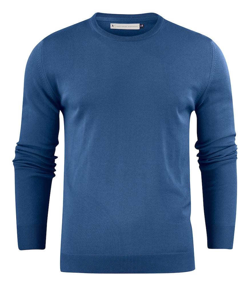 fd30a06c Portland Rundhals genser med trykk - Alle type varer med trykk ...