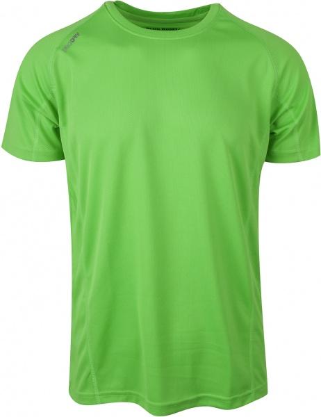 b87daf5b Billig teknisk t-skjorte med trykk av logo- Rask levering! - Alle ...