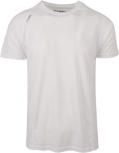 Lag T-skjorte Billig
